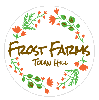Frost Farms Logo