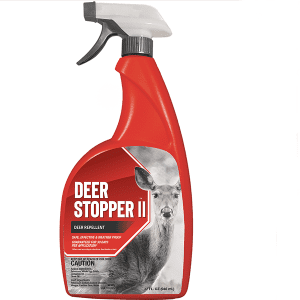 Deer Stopper II - Ready to Use